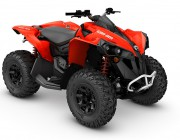 2016_renegade_570_can-am_red_3-4_front1