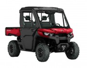 2016_defender_xt_cab_hd10_intense_red_3-4_front копия
