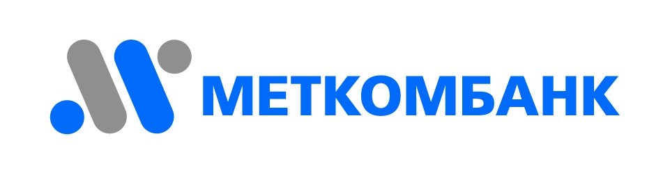 metkombank_rus_jpg