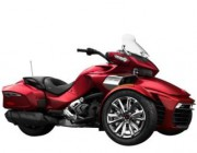 2016_spyder_f3_limited_intense_red_3_4_front_tif