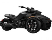 2016_spyder_f3_s_special_series_monolith_black_sat_000