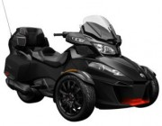 2016_spyder_rt_s_special_series_monolith_black_3_4_front_tif