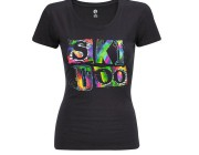 ФУТБОЛКА Ski-doo X-Team 453784