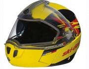 ШЛЕМ Ski-doo MODULAR X-TEAM RUSH 448228