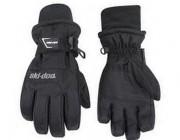 Перчатки подростковые Ski-doo X-TEAM 446211