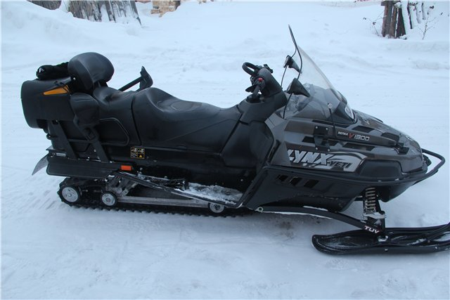 Купить подогрев для снегохода