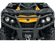 2013-Can-Am-Outlander-MAX-XT-P-1000_atv-pictures_3