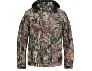 КУРТКА Can Am MOSSY OAK CAMO 286544