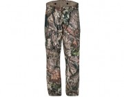 ШТАНЫ Can Am MOSSY OAK CAMO 286545