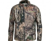 КОФТА флисовая Can Am MOSSY OAK CAMO 286589