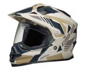 ШЛЕМ Can Am ENDURO CAMO 448282