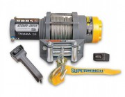 715002500sd-TREUIL-3500-WINCH-3500-3509_720x600
