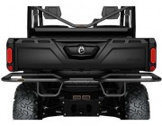 Can-Am-Defender-Bumpers