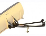 Can_am_2011_sneg-3