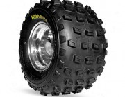 k535-knarly-st-rear-tire