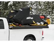 Чехол для снегохода Ski-doo с системой быстрого крепления RAP-CLIP
