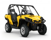 2016_commander_xt_1000_yellow_3-4_front