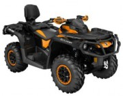 2016_outlander_max_xt_p_1000r_black_orange_3_4_front_tif