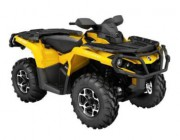 2016_outlander_xt_650_yellow_3_4_front_tif