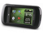715001361_Garmin_Montana_650t-GPS-Navigationssystem