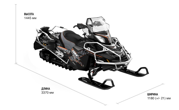 commander-specs_new_touratech