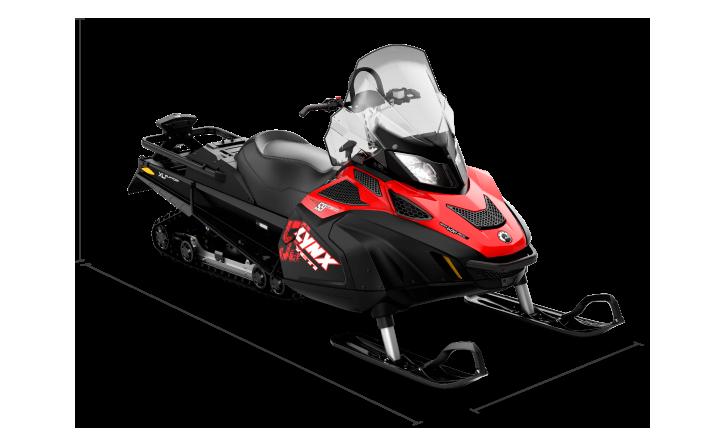 lynx-yeti-59-specs