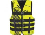 Спасательный жилет NAVIGATOR 285848