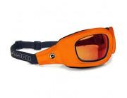 СПОРТИВНЫЕ очки Sea-doo 447462