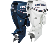 showroom_details_engine_etec_115_v4_blue-1 копия