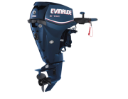 showroom_details_engine_etec_25_inline_blue