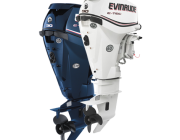 showroom_details_engine_etec_30_inline_blue копия