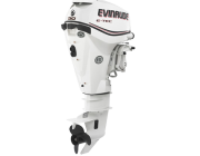 showroom_details_engine_etec_30_inline_white