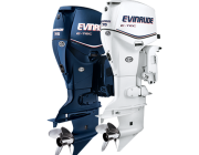 showroom_details_engine_etec_75_inline_blue копия