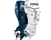 showroom_details_engine_etec_90_inline_blue копия
