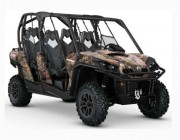 2017_commander_max_xt_1000_mossy_oak_break-up_country_camo_3-4_front_jpg