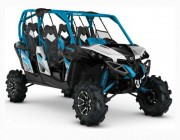 2017_maverick_max_x_mr_1000r_hyper_silver_black_and_octane_blue_3-4_front_jpg