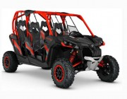 2017_maverick_max_x_rs_1000r_turbo_carbon_black_and_can-am_red_3-4_front_jpg