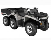 2017_outlander_6x6_dps_tailgate_650_light_grey_3-4_front_jpg