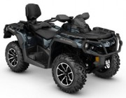 2017_outlander_max_limited_1000r_midnight_blue_3-4_front_jpg