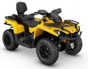 2017_outlander_max_xt_570_yellow_3-4_front_jpg