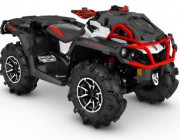 2017_outlander_x_mr_1000r_white_black_can-am_red_3-4_front_jpg