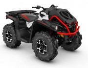 2017_outlander_x_mr_570_white_black_can-am_red_3-4_front_jpg