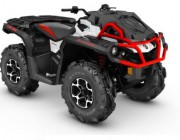 2017_outlander_x_mr_650_white_black_can-am_red_3-4_front_jpg
