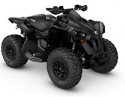 2017_renegade_x_xc_1000r_triple_black_3-4_front_jpg