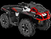 outlander-650-xmr