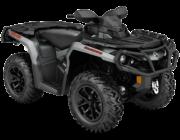 outlander-650-xt-gray