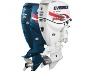 showroom_details_engine_etec_150_ho_blue-kopiya