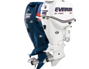 showroom_details_engine_etec_200_ho_blue-kopiya
