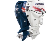 showroom_details_engine_etec_250_ho_blue-kopiya