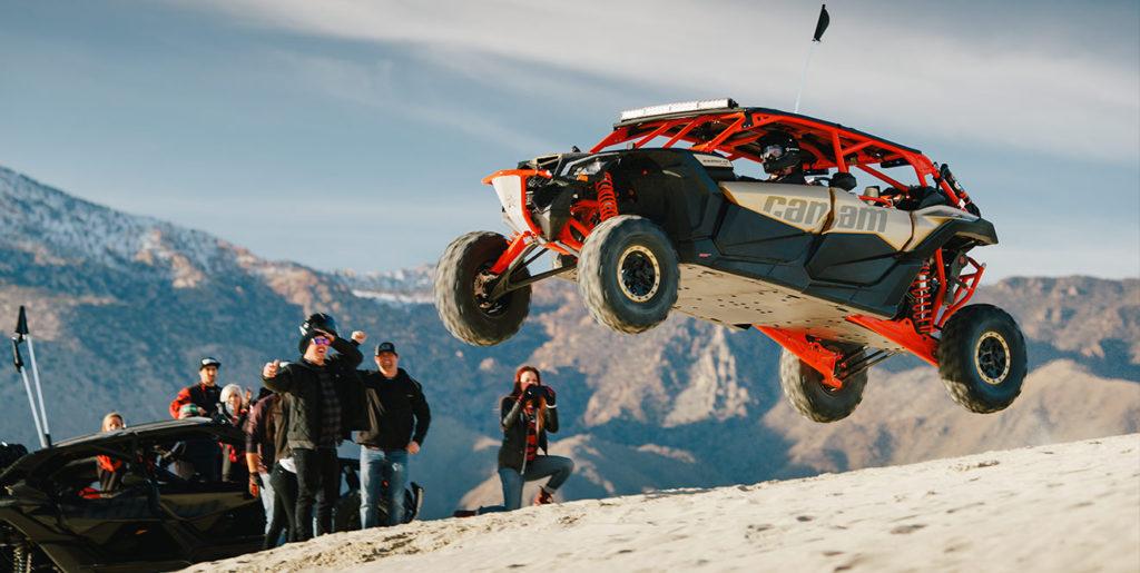 maverick-x3-max-jump